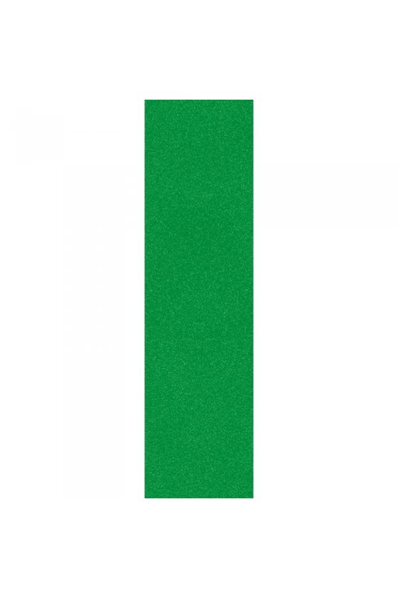 "Loco - Green 9.0"""