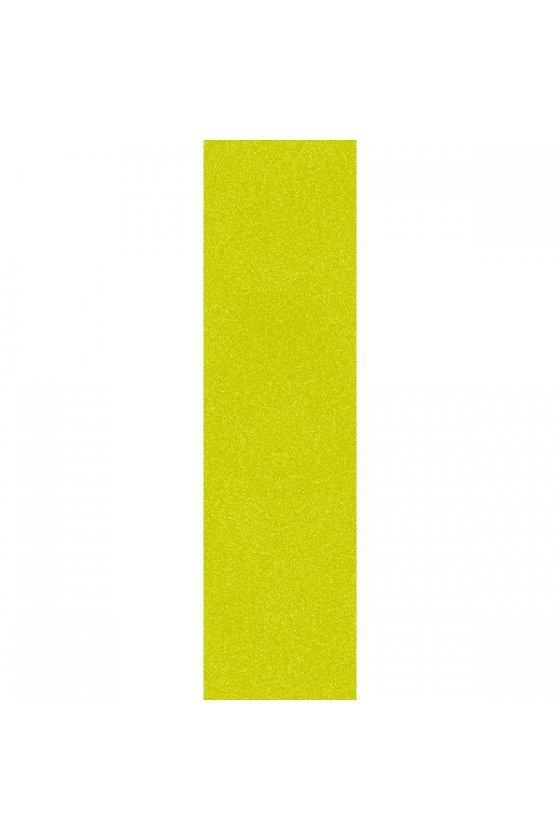 "Loco - Yellow 9.0"""
