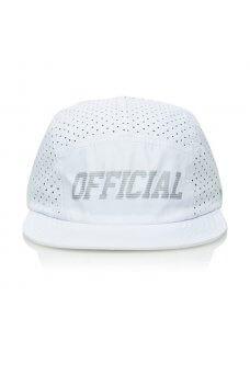 Official - Camper Aero White