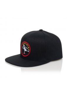 Official - Classic Cali Color Black