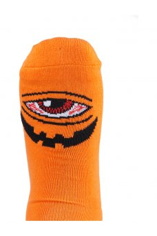 Toy M. - Sect-O Lantern Orange