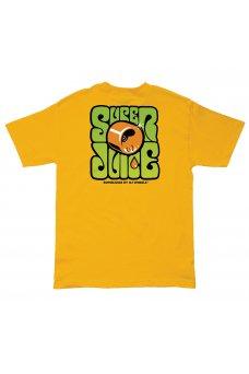 OJ - Super Juice Gold