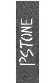 Mob - Pstone White 9in x 33in