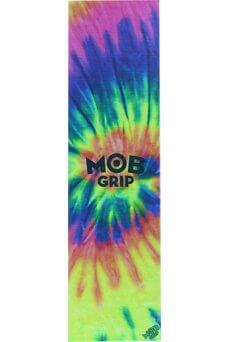 Mob - Tie Dye 9in x 33in
