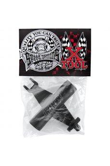 SD - Tool Speed Demons X Tool