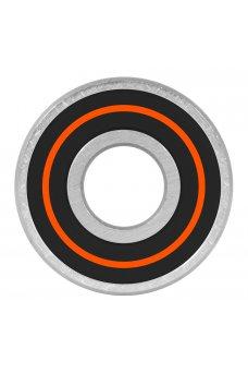 Bronson - Ceramic Bronson Speed Co