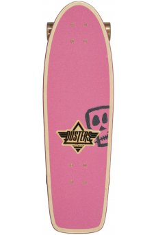 Dusters - GN4LW Re-Issue Pink White 28.5