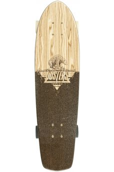 Dusters - Kerby Gold 31