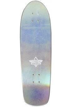 Dusters - Cazh Cosmic Holographic 29.5