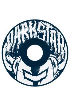 Darkstar - Lockup FP Royal Blue 7.875