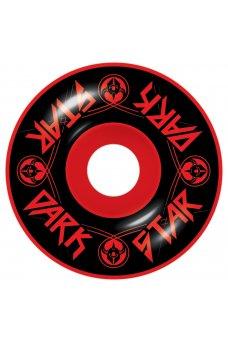 Darkstar - Ranger Fp Mini Red Blue 7.0