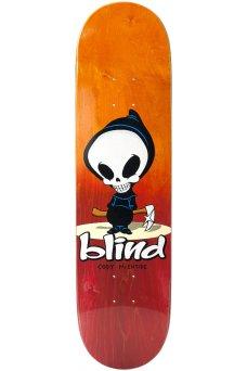 "Blind - Reaper Mid Reaper R7 Cody McEntire 8.0"""