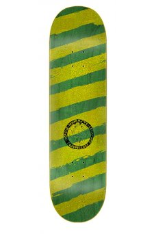 Creature - Team Snake Barf MD 8.25in x 32.04in Creature