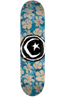 Foundation - Team Star & Moon Tropics 8.375""