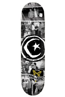 Foundation - Team Kotr Wedding 8.38""