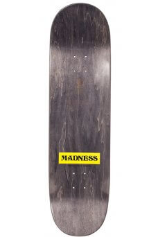 Madness - Team Head Hands R7 Multi 9.0