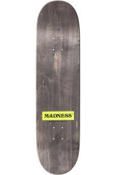 Madness - Pro Shape Shifter R7 Alex Pearlson 8.375