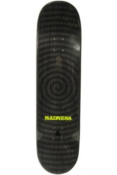 Madness - Pro Fardell Great Goat R7 Holographic 8.5