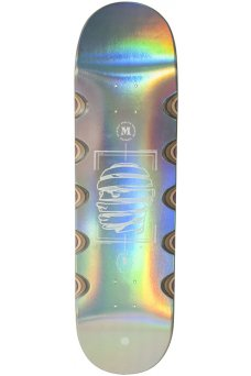 """Madness - Team Wells R7 Holographic 8.5"""""""