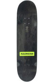 Madness - Pro Perelson Bi-Polar Slick 8.375