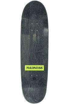 Madness - Team Column R7 Pink 9.0