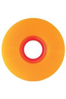 OJ - 55mm Mini Super Juice Orange 78A