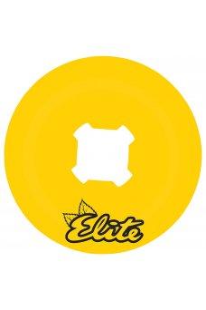 OJ - 54mm Wu-Tang Elite EZ EDGE 101a OJ