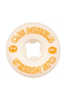 OJ - 54mm From Concentrate Hardline 101A Sp20