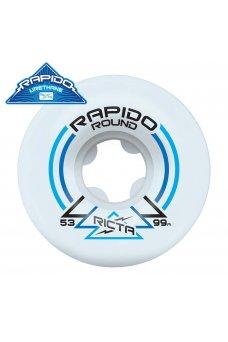 Ricta - 53mm Rapido Round 99a Sum19