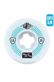 Ricta - 52mm Nyjah Huston Pro Super Slim 101a