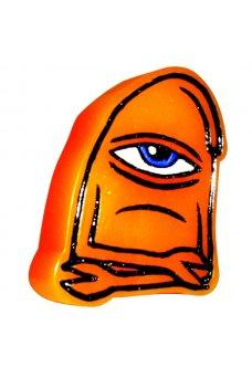 Toy M. - Cera Wax Orange