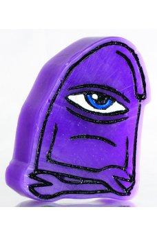 Toy M. - Cera Wax Purple