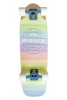 """Miller - Sunny 29"""" x 8.5"""" 60mm"""
