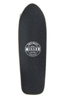 Miller - Sunny 29