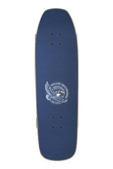 Miller - Eagle 31