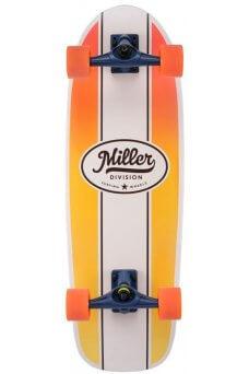 """Miller - Surfskate 30"""" Classic"""