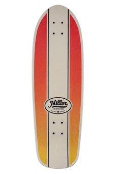 Miller - Surfskate 30