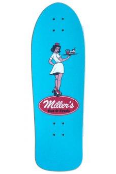 Miller - Fresh 31