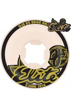 OJ - 52mm Elites EZ EDGE 101a OJ