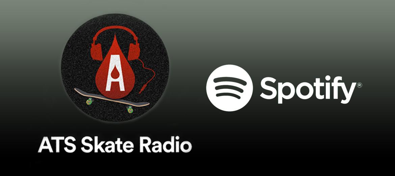 ats radio banner