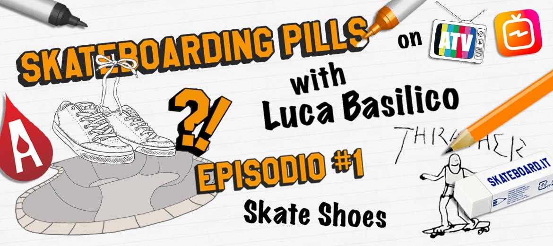 cover skateboarding pills 1