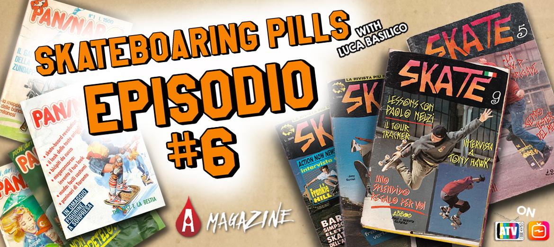 banner skateboarding pills 6